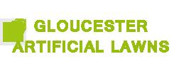 GLOUCESTER ARTIFICIAL LAWNS